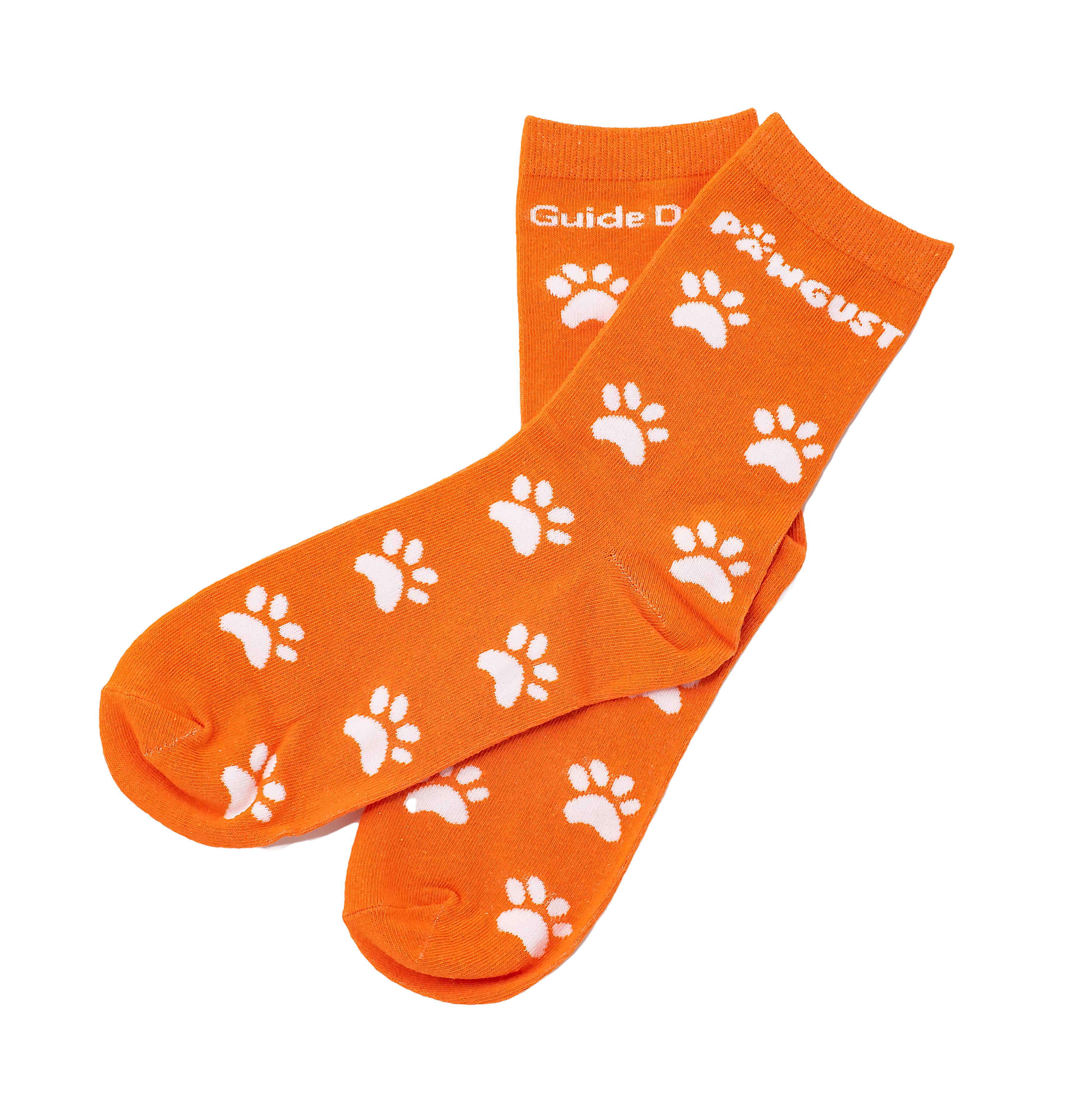 Image of PAWGUST socks